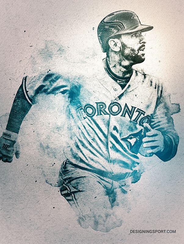 Jose Bautista, Toronto Blue Jays