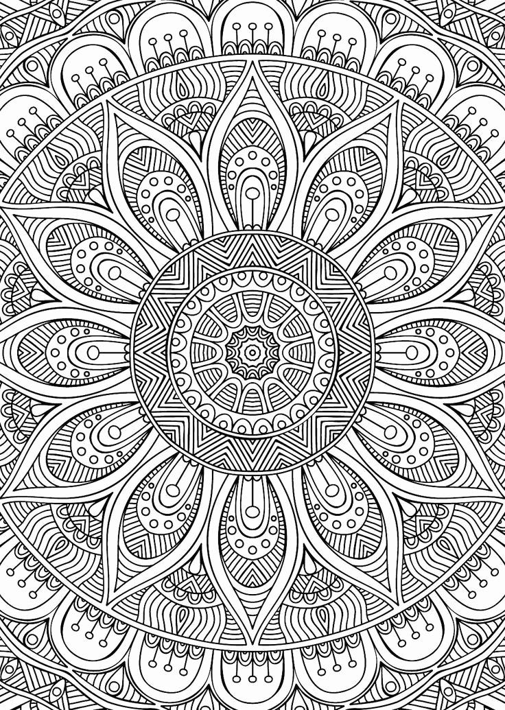 Pin On Coloring Page Books Ideas
