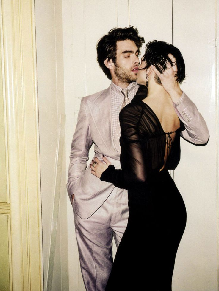 jonkortajarena gquk6 Jon Kortajarena by Angelo Pennetta for GQ Style UK Spring/Summer 2011