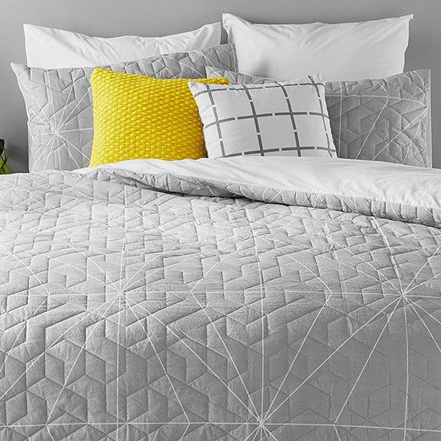 77 best Target Australia Hacks images on Pinterest | Bedroom ideas ...