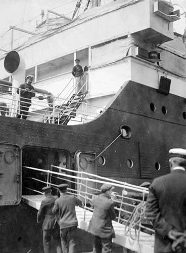 Titanic. Ready to board!! ❤ www.healthylivingmd.vemma.com ❤