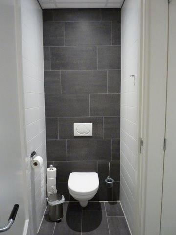 7 best Badkamer images on Pinterest | Bathroom, Bathroom ideas and ...
