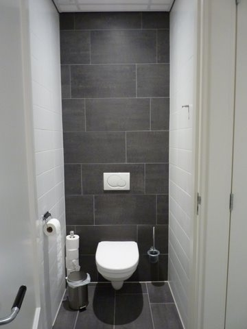 13 best images about tegelhuys toilet tegels tiles on pinterest toilets words and dutch for Idee betegelde toiletruimte