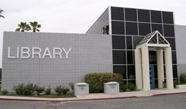 63 best images about kern county library system branches