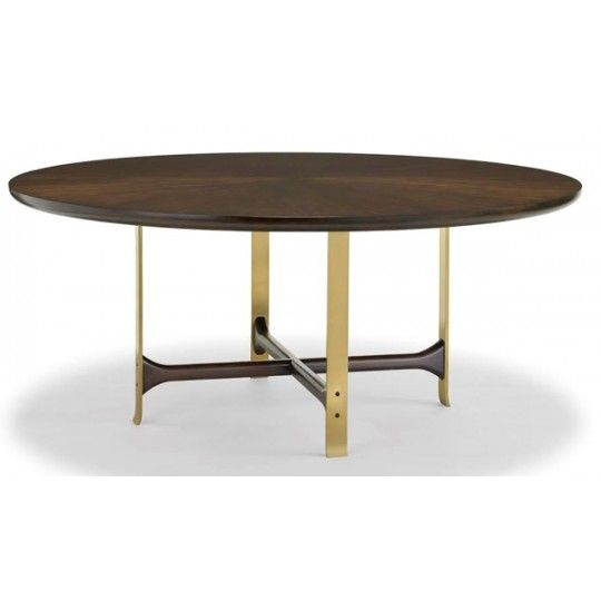 1000 images about modern dining table on pinterest for Nec table 373 6
