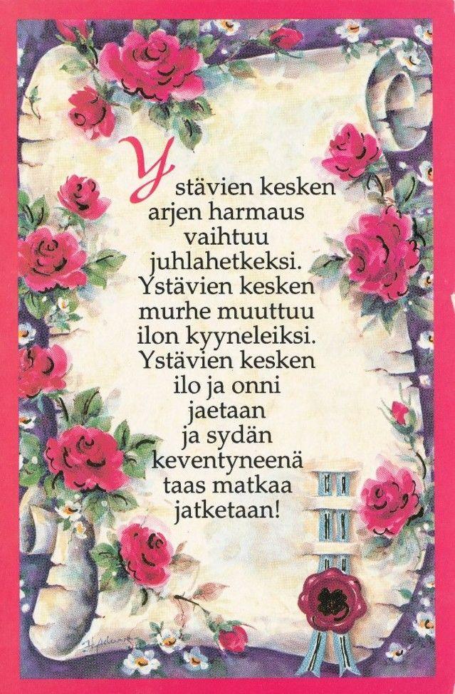 Ystävänpäivä kortti, Karto_43-5090 pk. A6 6,00 mk (Singneeraus).jpg
