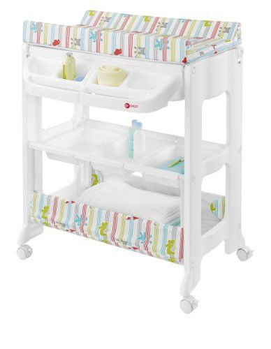 My Child Peachy Changing Station My Child http://www.amazon.co.uk/dp/B00DQRRXJA/ref=cm_sw_r_pi_dp_D0wrub0S4M78R