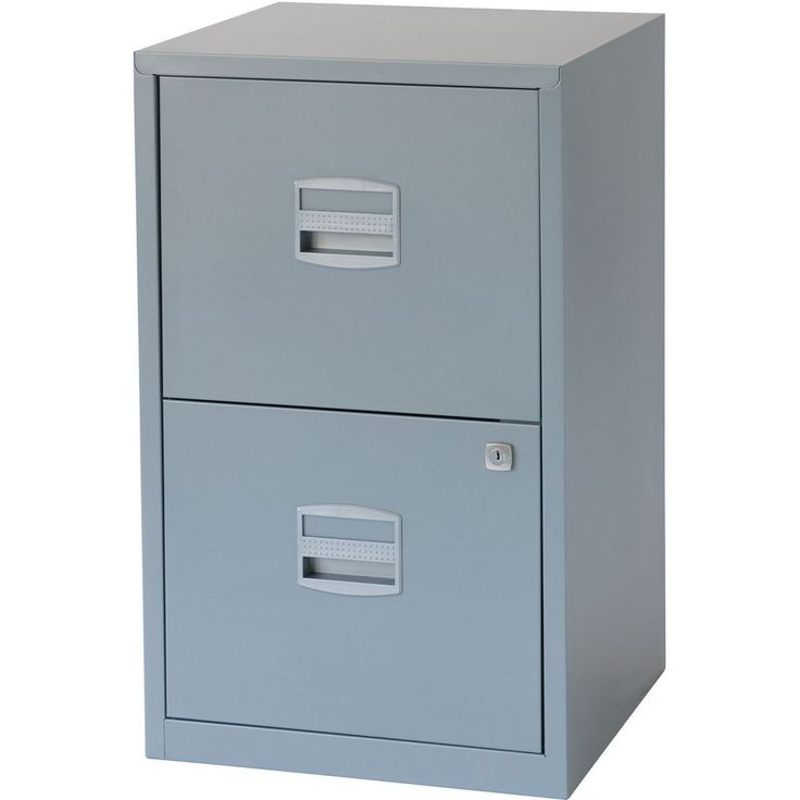 Filing Cabinet Inserts Staples