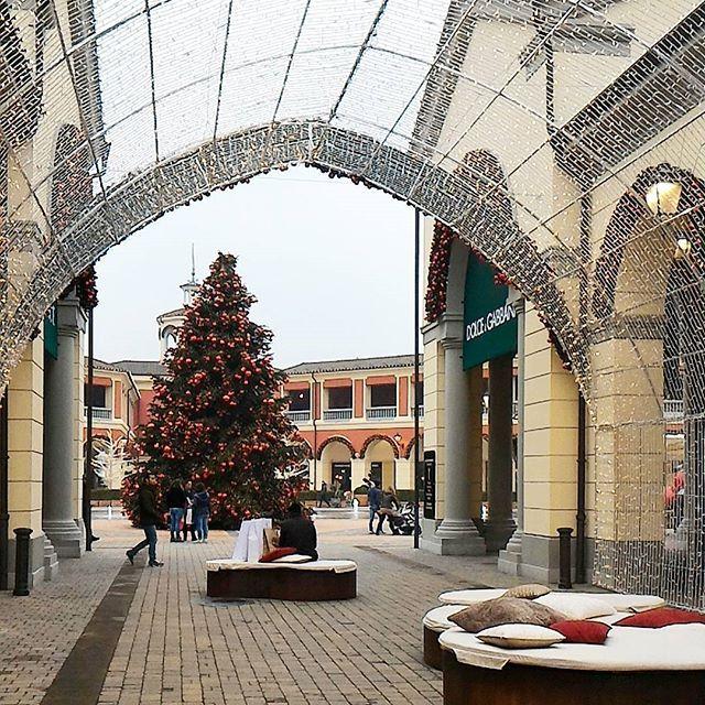 Buon 8 Dicembre a tutti!!! Christmas christmastime december bloggergenova bloggerhellip