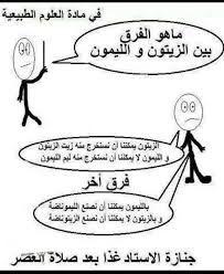 Image from https://fbcdn-sphotos-h-a.akamaihd.net/hphotos-ak-prn1/t1/1530501_567371646678910_1777270795_n.jpg.