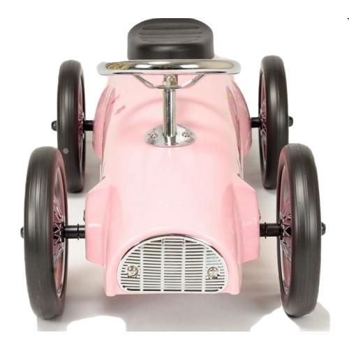17 beste afbeeldingen over vintage speelgoed op pinterest for Poppenhuis meisje