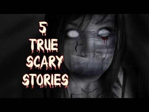 Bathroom Stall Story Youtube best 25+ scary stories for kids ideas only on pinterest | scary