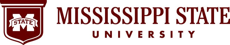 Mississippi State University - The Largest University in the state.  Look for handbags at:  www.collegiatehandbags.com