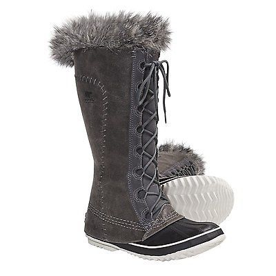 17 best ideas about Pac Boots on Pinterest | Winter boots, Snow ...