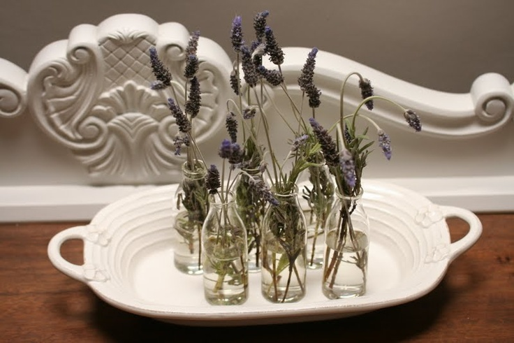 Lilyfield Life: My French Chandelier - happiness in the smallest details: French Chandelier