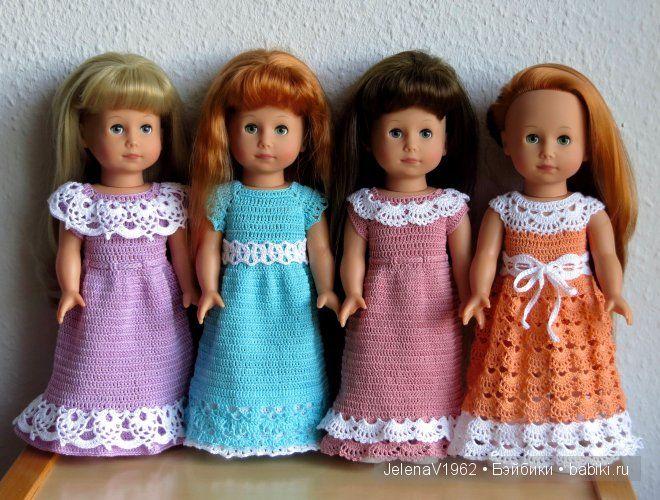Счастливого Рождества !!! Праздничные наряды для малышек Готц. / Другие интересные игровые куклы для девочек / Бэйбики. Куклы фото. Одежда для кукол
