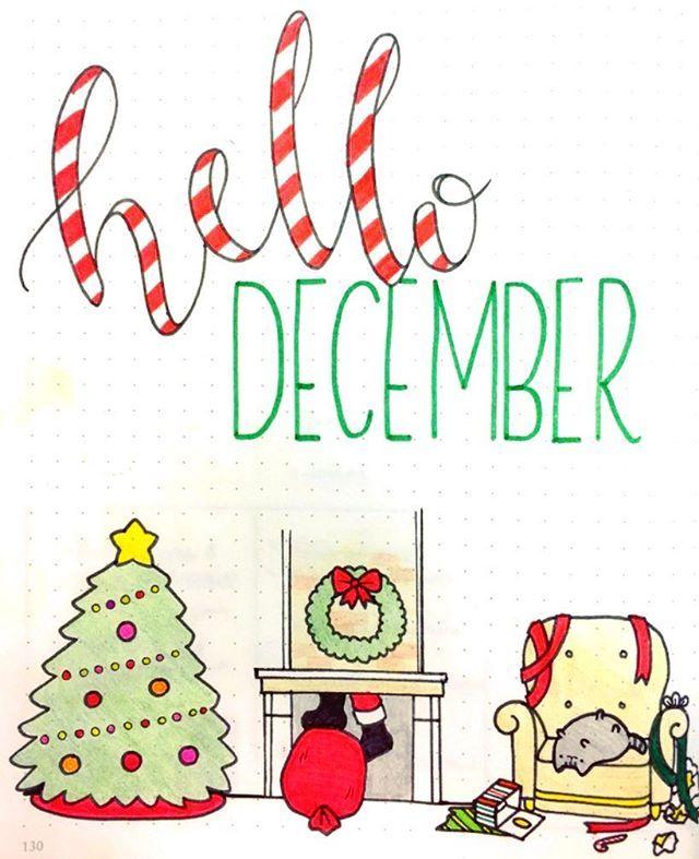 Přes 25 nejlepších nápadů na téma Pusheen Christmas na Pinterestu ...