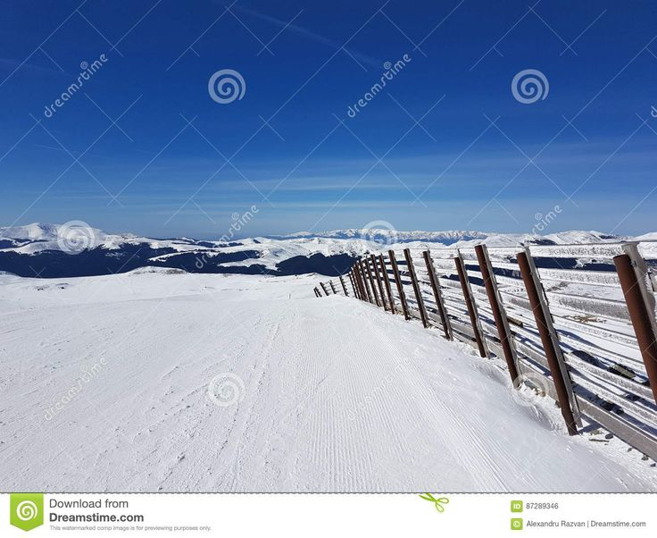 Romanian Mountains - Download From Over 56 Million High Quality Stock Photos, Images, Vectors. Sign up for FREE today. Image: 87289346