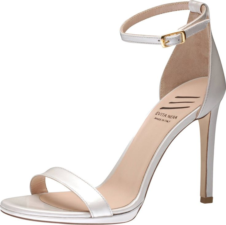 Damen Sandalette von Evita Shoes. Schnelle und kostenlose Lieferung. 100 Tage Rückgaberecht. Im Angebot!