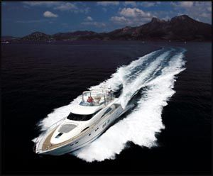 Boat Insurance Quote Amazing 14 Best High Performance  Go Fast Boats Images On Pinterest  Fast