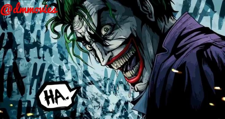 Here are all the details that have been revealed for the independent The Joker movie!  1. The film will begin production on May 1 under Todd Phillips director of The Hangover.  2. The film will be produced by director Martin Scorsese and Geoff Johns.  3. The story will revolve around the emotional husband and the affectionate father which life makes him become the most dangerous criminal in the history of the city of Gotham.  4. The film will take place in the 1980s when the city of Gautam…