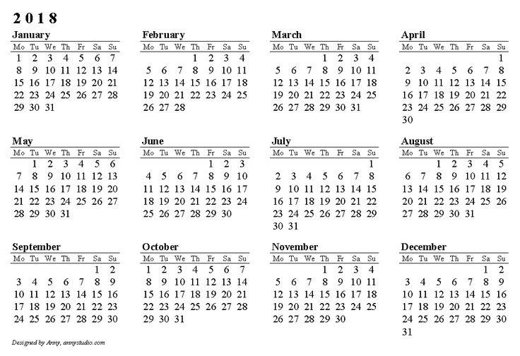 Nézd meg, mikor nem kell dolgoznod jövőre: 9 hosszú hétvége lesz 2018-ban