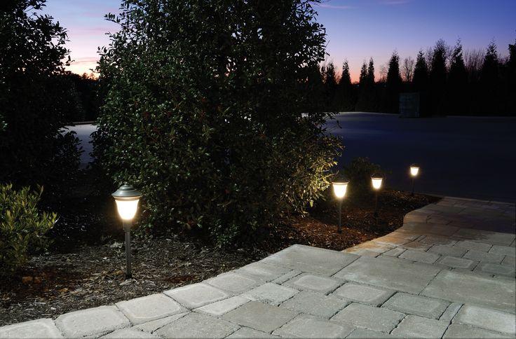 hubbell lighting greenville sc hubbell outdoor lighting 12v led