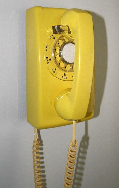 55 best phones images on Pinterest | Vintage phones, Vintage ...