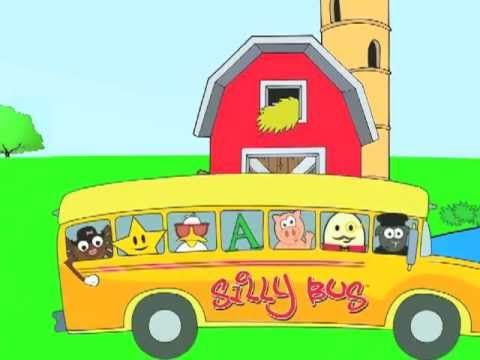 Old MacDonald had a Farm | Preschool | Kids Music | Funny