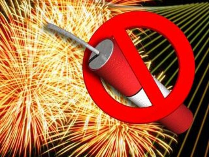With the 4th of July holiday quickly approaching Cal Fire is reminding everyone to do their part to prevent fires and injuries caused by fireworks. Two out of five fires on the 4th of July are caused by fireworks – more than any other cause of fires. The majority of these incidents are related...  #mountaindemocrat #News #A7, #Printed