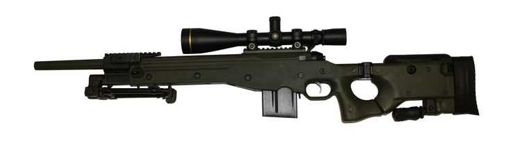 Image from http://www.bcmeuropearms.it/TMR/TMR_Tactical_Medium_Rifle_sx_bcm_europearms_fucile_carabina_tattico_223_Rem65x47_Lapua_308_Win_7Remington_Magnum_300_Win_Magnum_300_Rem_Ultra_Mag_338_Lapua_Magnum.gif.