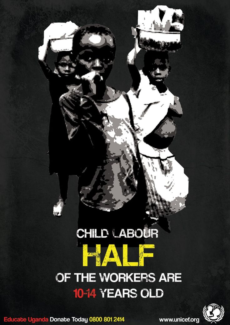 child labour industrial revolution essay 100% free papers on industrial revolution essays sample topics, paragraph introduction help,  child labour is the employment of children as money earners.