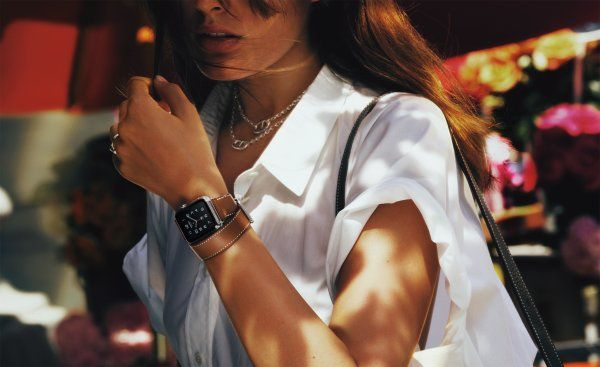 Apple Inc. — Retailers Slash Apple Watch Price, What It Means for AAPL #wearabletech #IoT http://webogi.com/B0HiJ5