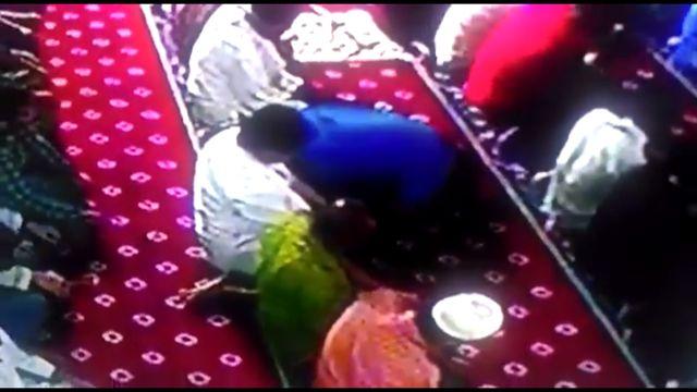 Terjadi di Tebet pada Malam ke-19 Ramadhan Kematian Ini Bikin Umat Islam Iri dan Takjub http://news.beritaislamterbaru.org/2017/06/terjadi-di-tebet-pada-malam-ke-19.html