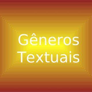 Gêneros Textuais   Gêneros textuais  O QUE É ISSO???     Gêneros Textuais  São os textos materializados encontrados em nosso cotidiano. Esses apresentam. http://slidehot.com/resources/slidedaedna-090327115700-phpapp02.48006/
