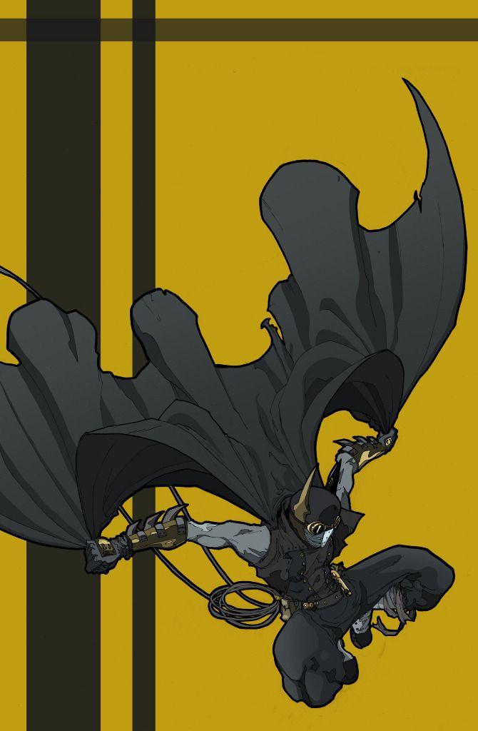 Pinups - Zach Brunner Art ✤ || CHARACTER DESIGN REFERENCES | キャラクターデザイン | çizgi film •
