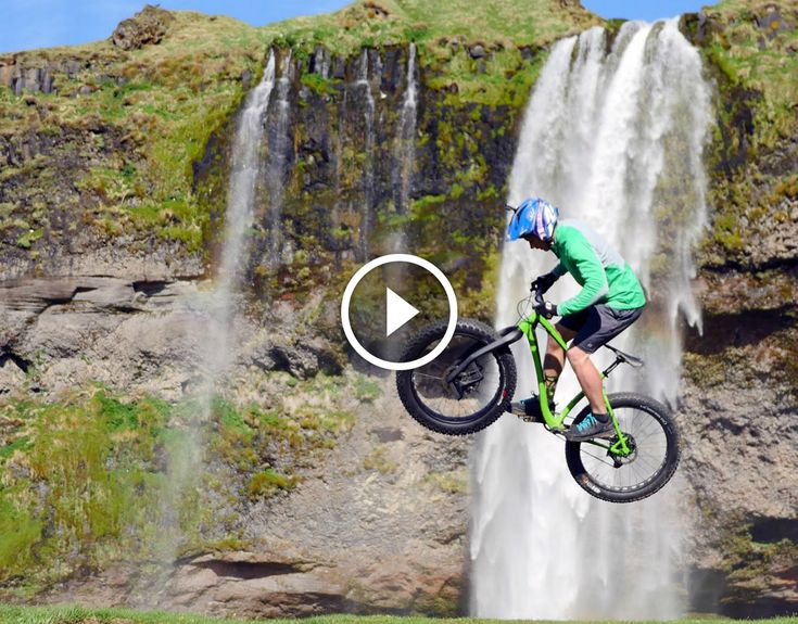 """Extended Video Trailer: """"Off the Beaten Path"""" 