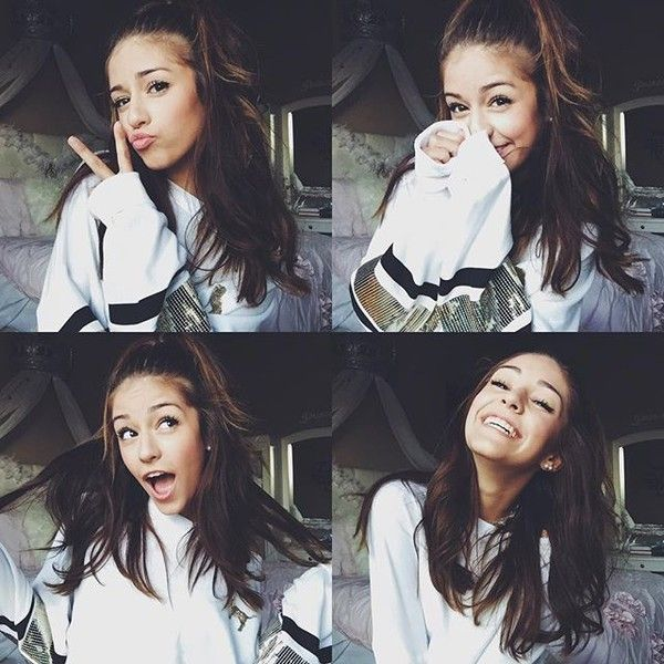 @thaliabree • Instagram photos and videos ❤ liked on Polyvore featuring thalia bree