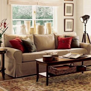 beige couch living room. Beige Sofa Living Room Ideas Best 25  couch decor ideas on Pinterest