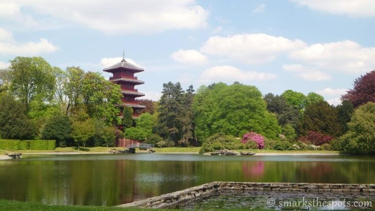 best 25 japanese pagoda ideas on pinterest japanese
