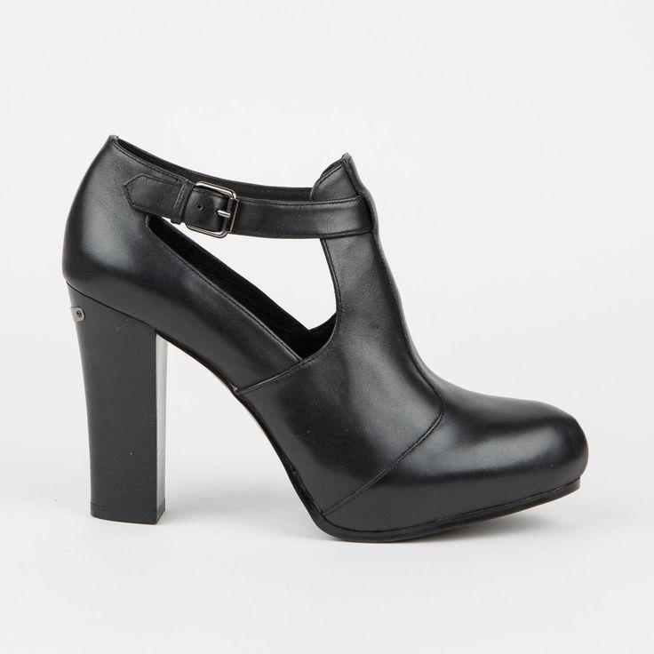 Maxstyle / The Ultimate Shoes Store - Scarpa Mont. Phoebe - Donna - Primavera Estate 2015