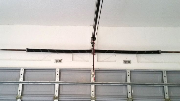 1000 ideas about garage door replacement cost on for How much does a garage door repair cost