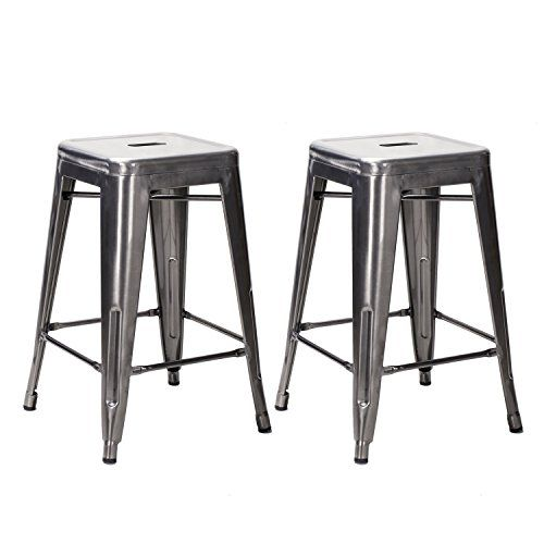 4379 Best Images About Portable Kitchen Islands With Seating On Pinterest Counter Height