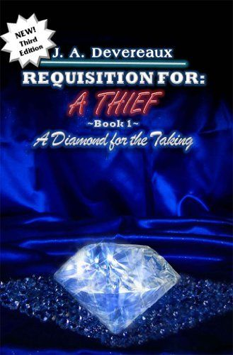 92 best REQUISITION FOR A THIEF images on Pinterest Book series - what is requisition