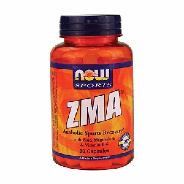 zma supplement use, zma test booster, zma zma, now brand zma, best zma available