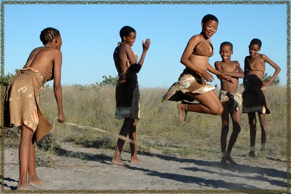 africa is a beautiful best tourist attractions poverty in south africa600 x 400 | 253.8KB | restepolsri.blogspot.com