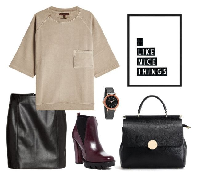 """""""SSE 24"""" by iren-di on Polyvore"""