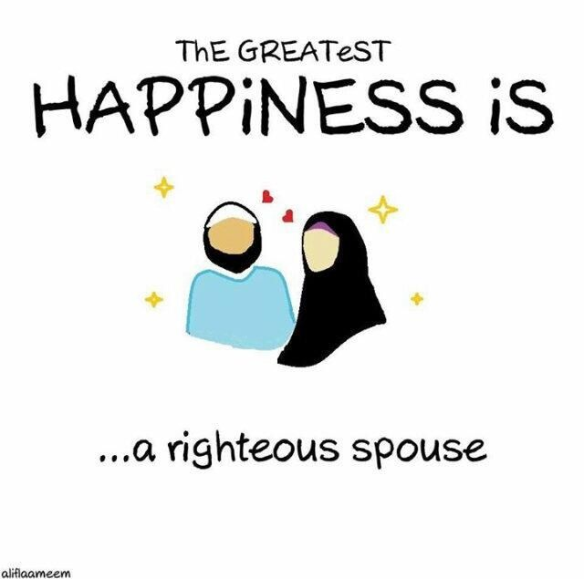 new geneva muslim dating site Muslim dating website  it is best to know what you really want and what you prefer when it comes to these things because a large and active membership list means more attention from search engines, the free site keeps getting better.