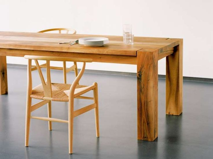30 best Küche images on Pinterest Dining rooms, Interior and