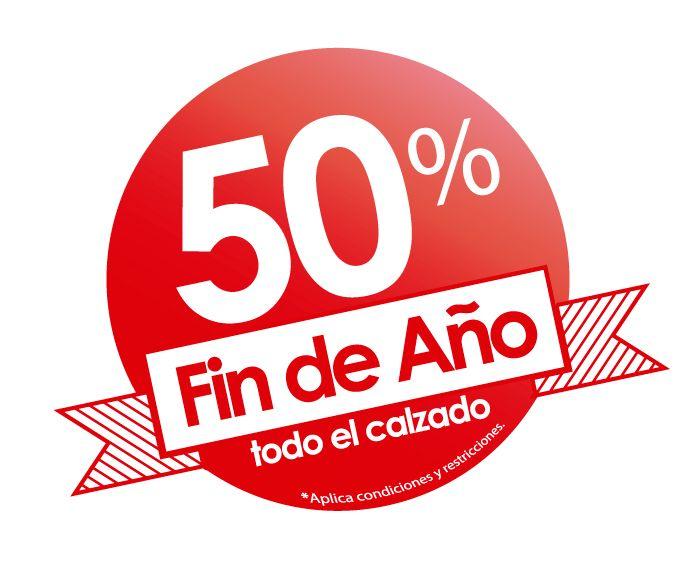 #Colombia Aprovecha nuestro 50% de descuento, a nivel nacional en tiendas de linea. @CALZADOAQUILES